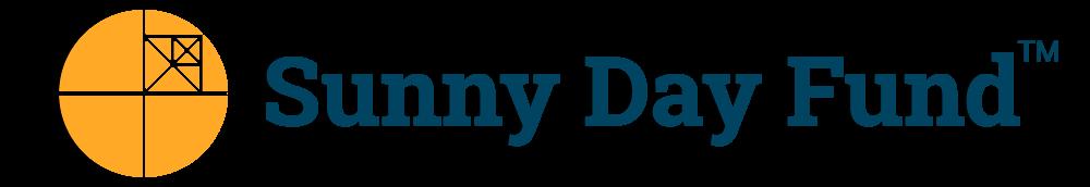 Sunny Day Fund